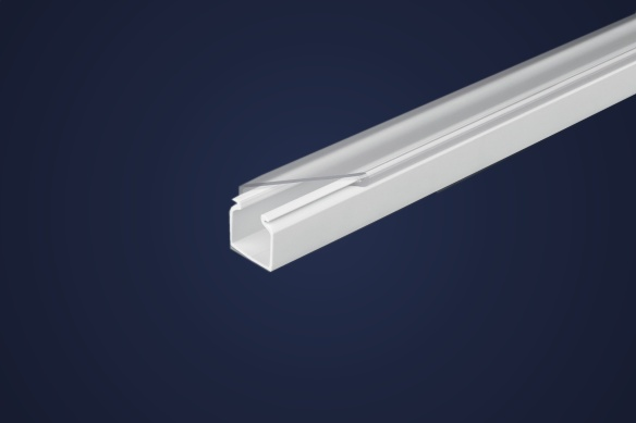 Cable Ducting LED